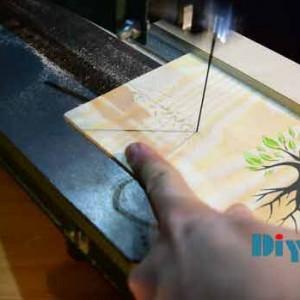 ساخت لوازم جعبه کادو